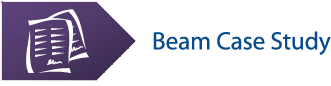 Beam_Case_Study