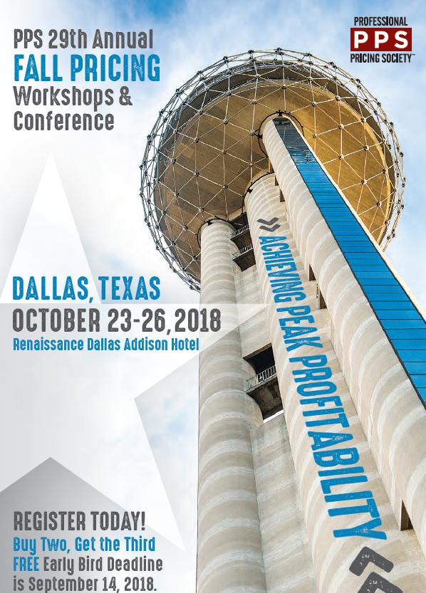 Dallas-Brochure-2018-BC