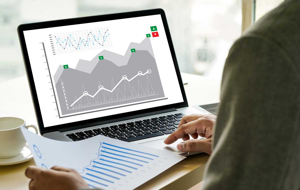 Best Price Optimization Software Solution - Pricing SAAS