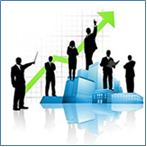 Pricing Complex Business Services