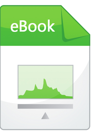 eBook: Five Ways Pricing Software Gets Sales in the Game