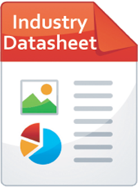 Retail Price Optimization –  Fuel Solution Datasheet