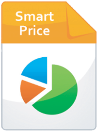 SmartPrice™ Datasheet