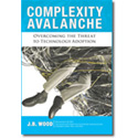 Pricing Strategically in the Complexity Avalanche: An Issue Primer for Technology Services Leaders