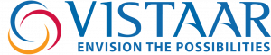 Vistaar Technologies, Inc.