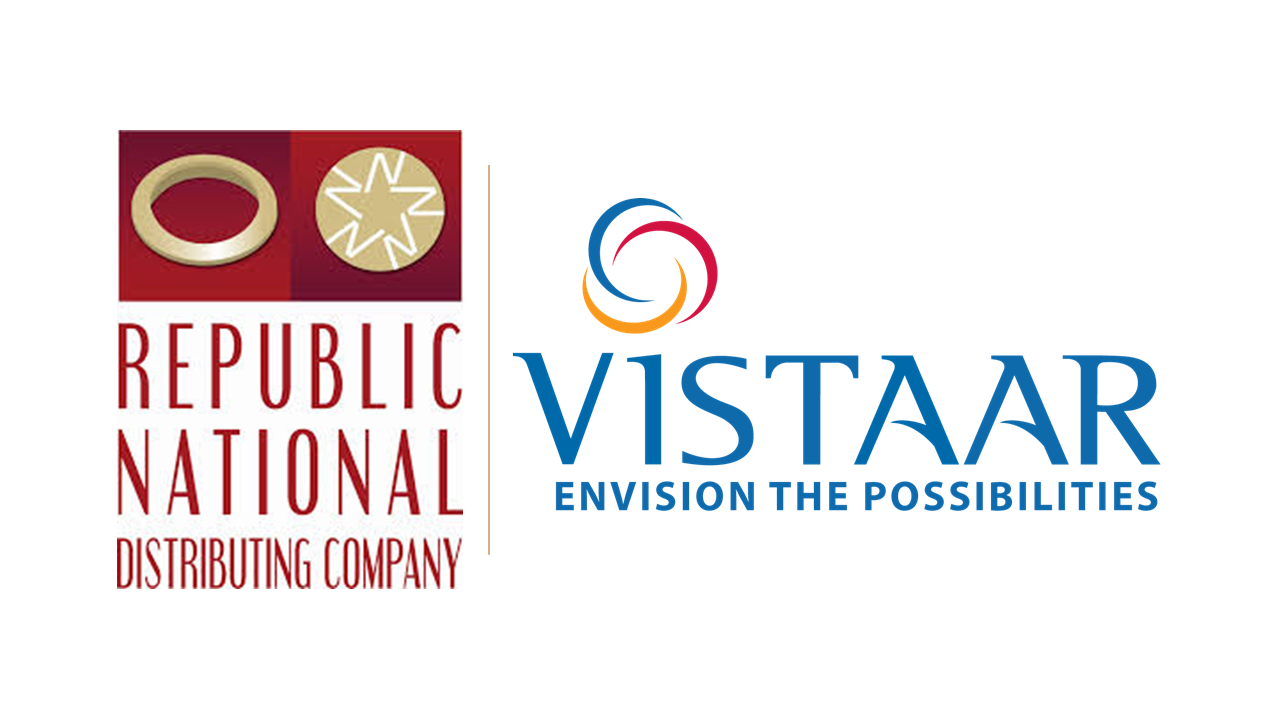 RNDC Expands Partnership With Vistaar